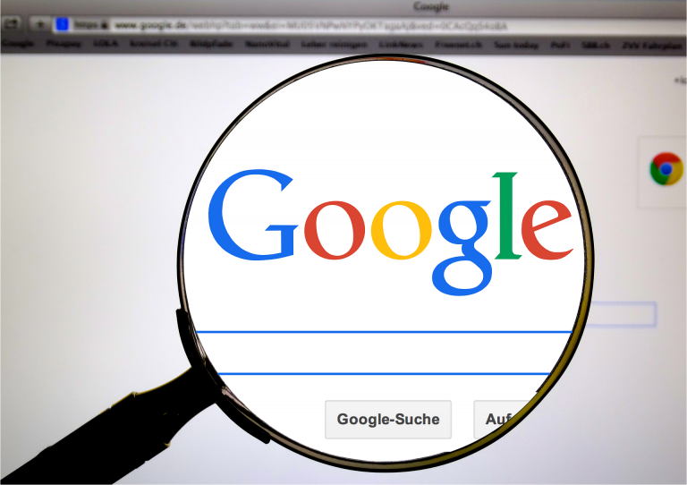 Enhancing your Google My Business listing